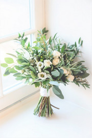 Brides-Bouquet-2
