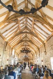 Wedding-at-Healey-Barn