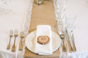 JossGuestPhotography_Ruby-Tuesday-Events-5447