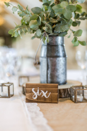 JossGuestPhotography_Ruby-Tuesday-Events-5456