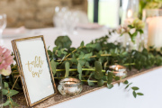 JossGuestPhotography_Ruby-Tuesday-Events-5504