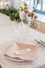 JossGuestPhotography_Ruby-Tuesday-Events-5509