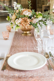 JossGuestPhotography_Ruby-Tuesday-Events-5612