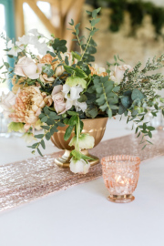 JossGuestPhotography_Ruby-Tuesday-Events-5613