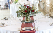 JossGuestPhotography_Ruby-Tuesday-Events-5703-2
