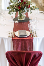 JossGuestPhotography_Ruby-Tuesday-Events-5707