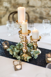 JossGuestPhotography_Ruby-Tuesday-Events-5759