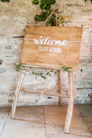 JossGuestPhotography_Ruby-Tuesday-Events-5819