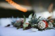 JessConnor_Wedding-063