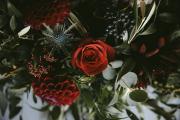 JessConnor_Wedding-068