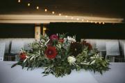 JessConnor_Wedding-069
