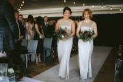 JessConnor_Wedding-167