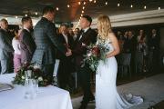 JessConnor_Wedding-170