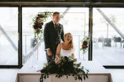 JessConnor_Wedding-219