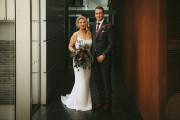 JessConnor_Wedding-233