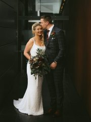 JessConnor_Wedding-235