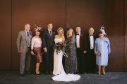 JessConnor_Wedding-334