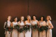 JessConnor_Wedding-360