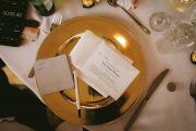 JessConnor_Wedding-394