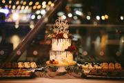 JessConnor_Wedding-479
