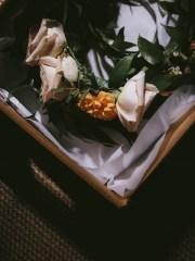 VanessaSteven_Wedding-009_websize-1