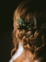 VanessaSteven_Wedding-046_websize