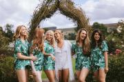 VanessaSteven_Wedding-054_websize