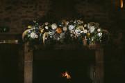 VanessaSteven_Wedding-085_websize-1