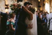 VanessaSteven_Wedding-107_websize-1
