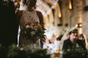 VanessaSteven_Wedding-117_websize-1