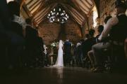 VanessaSteven_Wedding-120_websize