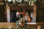VanessaSteven_Wedding-158_websize