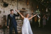 VanessaSteven_Wedding-171_websize