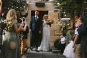 VanessaSteven_Wedding-176_websize-1