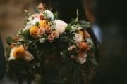 VanessaSteven_Wedding-236_websize-1
