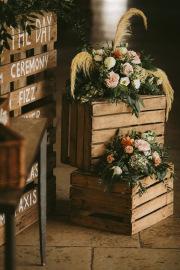 VanessaSteven_Wedding-241_websize-2