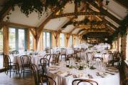 VanessaSteven_Wedding-246_websize-1