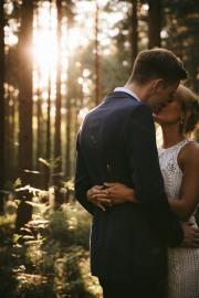 VanessaSteven_Wedding-333_websize-1