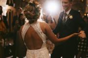 VanessaSteven_Wedding-496_websize-1