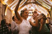 VanessaSteven_Wedding-526_websize-1