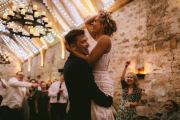 VanessaSteven_Wedding-592_websize-1