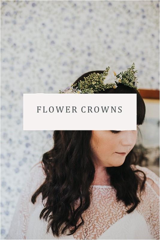 flower crown tile 2